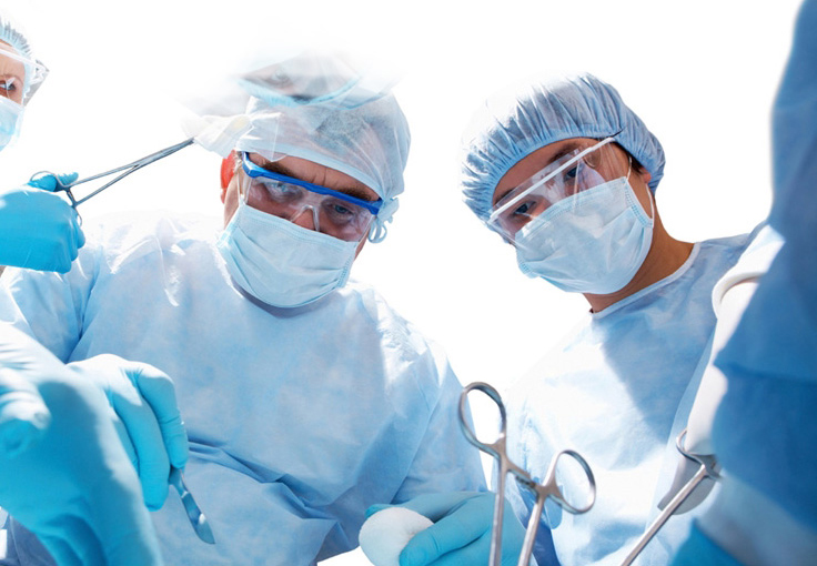 Is Traditional Strip Surgery a Thing of the Past?