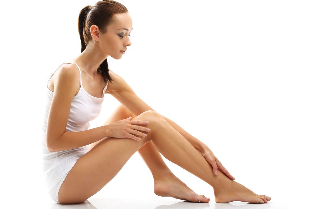 What's New in Varicose Vein Treatment?