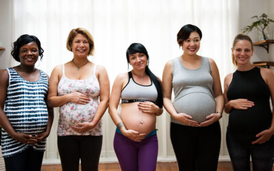 Varicose Veins During Pregnancy