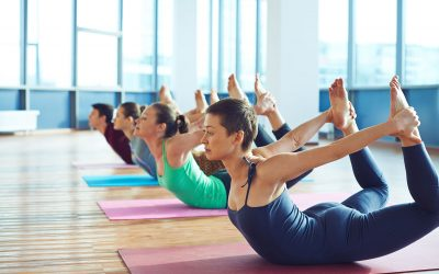 Yoga and Varicose Veins: Does Yoga Help?