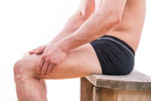 Man Vs Varicose Veins: How do Varicose Veins Affect Men?