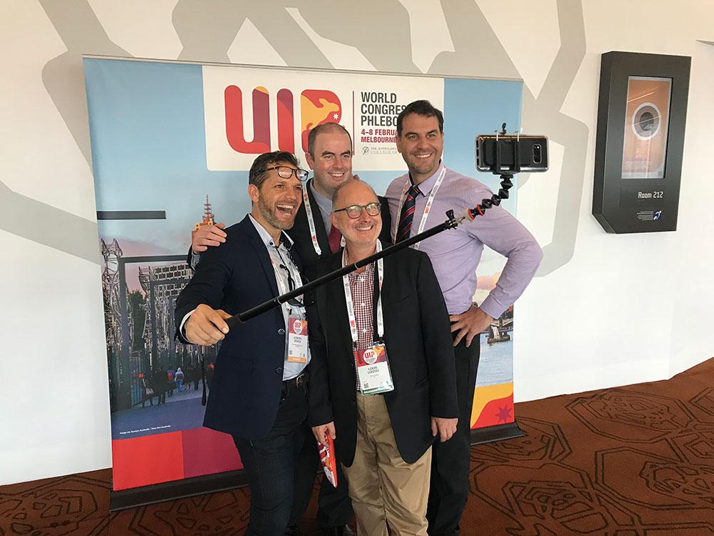 blog UIP2018 1