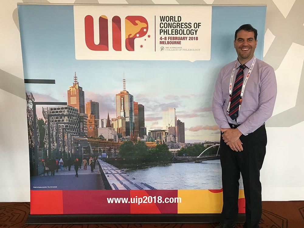 blog UIP2018 4