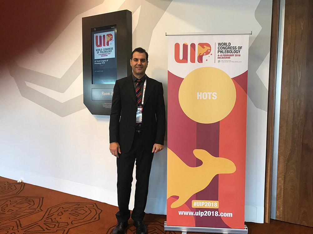 blog UIP2018 6