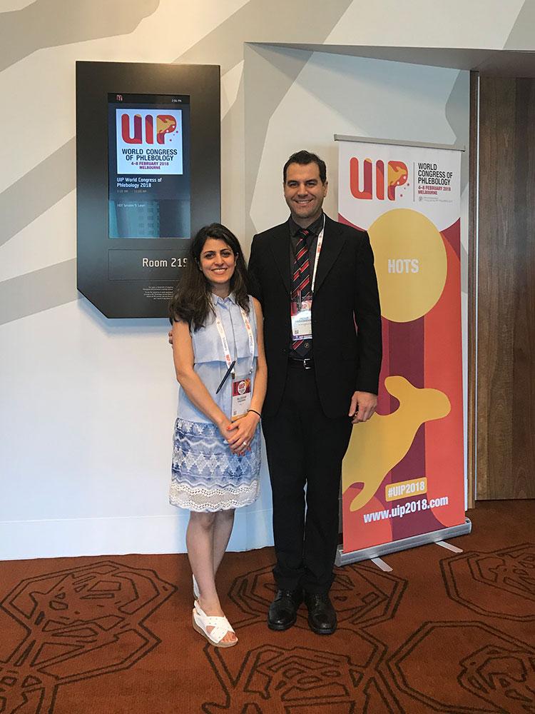 blog UIP2018 7