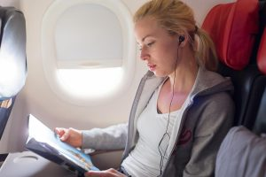 Q&A on DVT (Deep Vein Thrombosis) and Long-Haul Flights