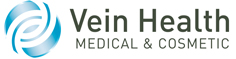 Vein Health Clinic Melbourne