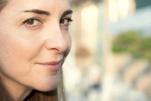 Brighten Your Under Eye with Periorbital Vein Removal
