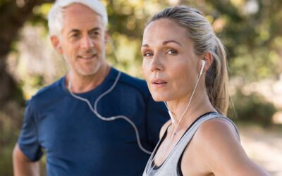 Can varicose veins be cured with exercise?